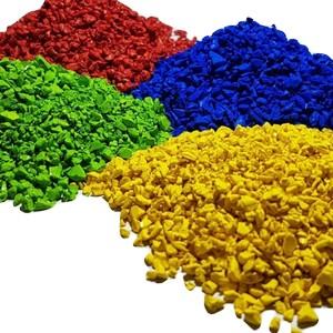 Fabricantes de compostos de pvc