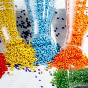 Comprar masterbatch compostos de pvc