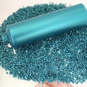Fornecedores de pigmentos para plásticos